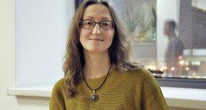Сабина Брило: любовь и другие обломы