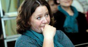 Учителя и выборы. Как общество выбирает «девочек для битья»