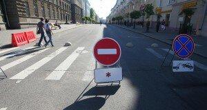 Правильные люди. Почему беларусы чтут глупые запреты