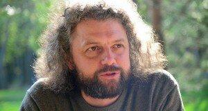 Дмитрий Строцев: «У Беларуси еще есть шанс остаться местом встречи культур»