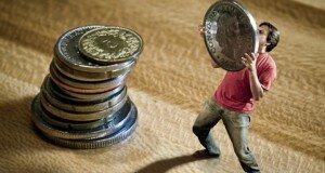 С новыми налогами, штрафами и тарифами. Что подорожало в Беларуси в 2018-м