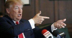 Президент ковбоев. Почему выиграл Трамп — и почему нам стоит это отпраздновать