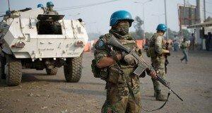 Миротворцы на Донбассе. Почему беларусских военных там не будет