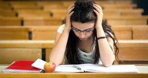 Выстрадать «корочку», сходить на курсы. Как «реформируют» университеты в Беларуси