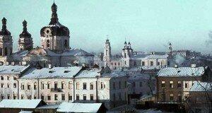 Наследие по-новому. Почему восстановленные церкви не являются памятниками