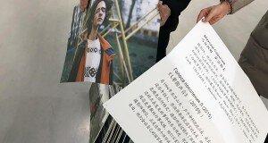 «Cо скрежетом и болью сняли фотографии». Почему голоса поколения Лукашенко попали под цензуру в Китае