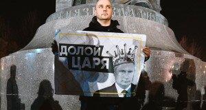 Бойкот плюс интернет. Уроки российского обнуления для Беларуси