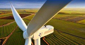 Деньги на ветер. Как Европа платит за зелёную энергетику Беларуси