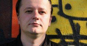 Андрей Егоров: «Если Россия установит контроль над Украиной, возникнет реальная угроза суверенитету Беларуси»