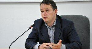 «Стоит ожидать очередного витка напряжения в отношениях Беларуси и России»