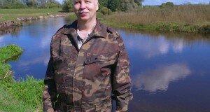 Александр Зимовский: «Беларусские медиа не способны формировать общественное мнение, отличное от российского»
